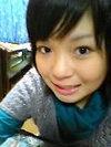 芳佳さんのプロフィール | セフレデリ
