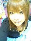 学生☆マコさんのプロフィール   セフレデリ