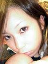 絵里子♪さんのプロフィール | セフレデリ