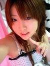紗希☆彡さんのプロフィール | セフレデリ