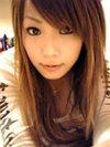 無花果姫☆さんのプロフィール   セフレデリ