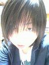 トラコさんのプロフィール写真