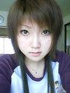 小倉優子似キョウコさんのプロフィール | セフレデリ