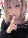 弘恵さんのプロフィール | セフレデリ