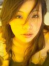 智花さんのプロフィール写真