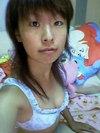 学生★さんのプロフィール写真