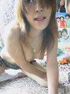 シャンデリアさんのプロフィール写真