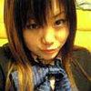 ノゾミ☆さんのプロフィール | セフレデリ