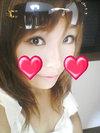 杏子さんのプロフィール | セフレデリ