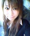 岡田さんさんのプロフィール | セフレデリ