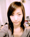 由梨絵/OL/23歳さんのプロフィール | セフレデリ