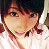 満里子さんのプロフィール | セフレデリ