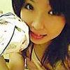 優姫さんのプロフィール | セフレデリ