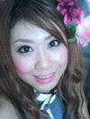 なっちゃん☆さんのプロフィール | セフレデリ