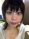 逸美さんのプロフィール写真