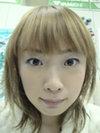 ☆みさこ☆さんのプロフィール | セフレデリ