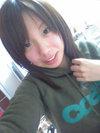 NORIKOさんのプロフィール | セフレデリ