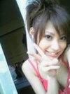 河合みみ★さんのプロフィール写真