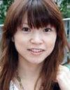 知依さんのプロフィール写真