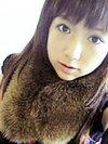 美輪さんのプロフィール写真