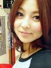 3丁目の夕子さんのプロフィール写真