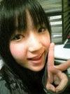 結城紗江子さんのプロフィール | セフレデリ