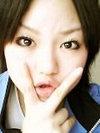 keikoさんのプロフィール写真