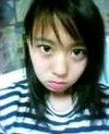 珠緒さんのプロフィール写真
