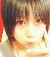 ☆☆美恵☆☆さんのプロフィール | セフレデリ