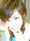 香取芳子さんのプロフィール | セフレデリ