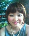 芳香さんのプロフィール | セフレデリ