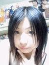 厚子さんのプロフィール | セフレデリ