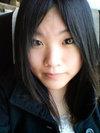 綾香さんのプロフィール | セフレデリ