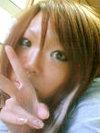 和枝さんのプロフィール | セフレデリ