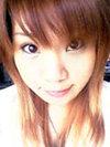 莉子さんのプロフィール | セフレデリ