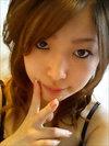 寿司姫さんのプロフィール | セフレデリ