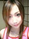 美紗子さんのプロフィール | セフレデリ