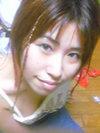 翔子の証拠さんのプロフィール | セフレデリ