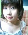 紗代子さんのプロフィール | セフレデリ