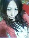 瑛花さんのプロフィール | セフレデリ