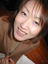 相楽さんのプロフィール写真