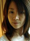 キヨさんのプロフィール | セフレデリ