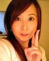 瑚子さんのプロフィール写真