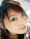 利佳子さんのプロフィール | セフレデリ
