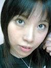 佑香さんのプロフィール | セフレデリ