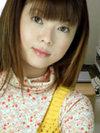 明美さんのプロフィール | セフレデリ