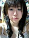 可寿未さんのプロフィール写真