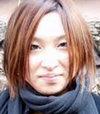 真伊子さんのプロフィール | セフレデリ