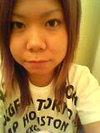小日向さんのプロフィール写真