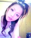 すみこさんのプロフィール写真